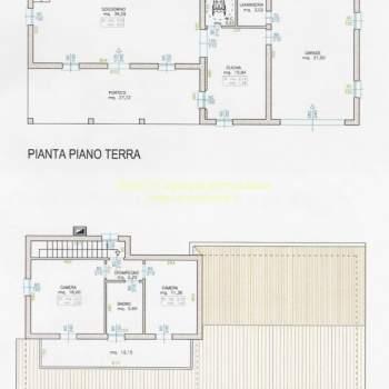 Casa singola in vendita a Chioggia (Venezia)