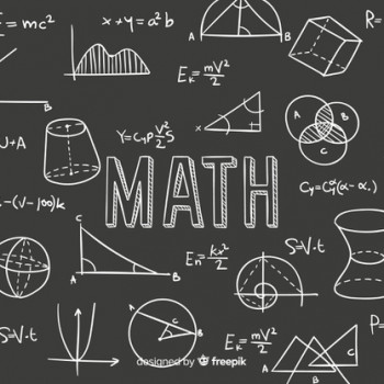 Ripetizioni di MATEMATICA, STATISTICA e FISICA
