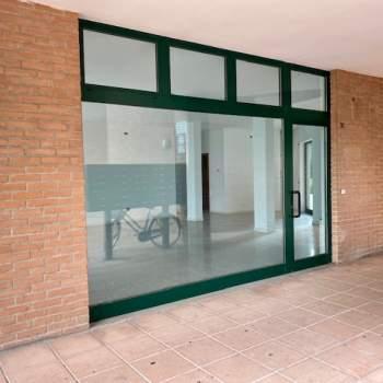 Negozio in affitto a Caldogno (Vicenza)