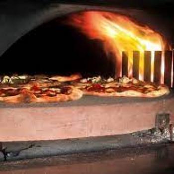 forno pizza rotanti usati revisionati