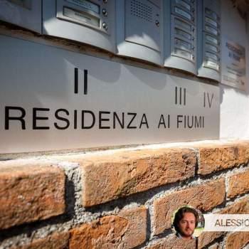 Attico a Treviso