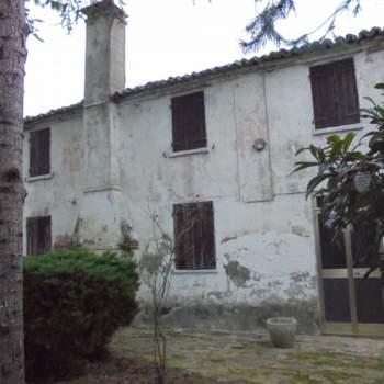 Rustico in vendita a Rovigo (RO)