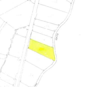 Terreno in vendita a Monte di Malo (VI)