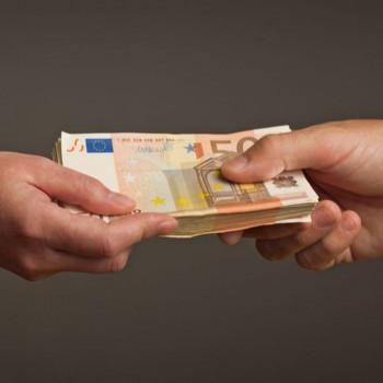 prestiti a privati