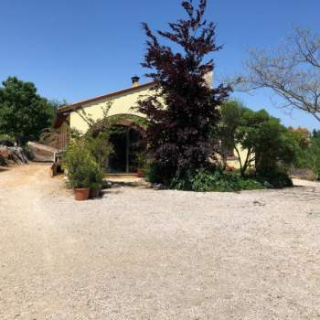 Casa singola in vendita a Villaga (Vicenza)