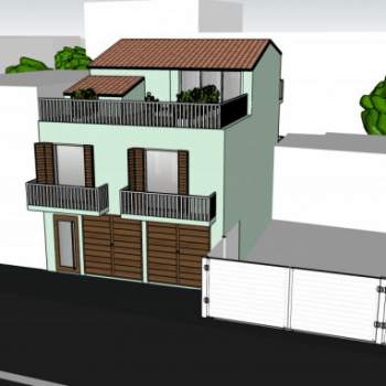 Appartamento in vendita a Verona (Verona)