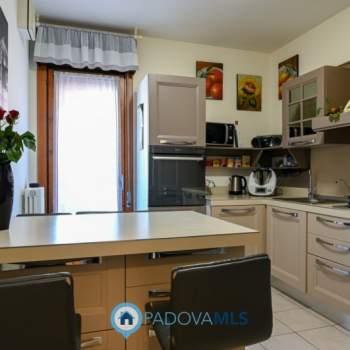 Appartamento in vendita a Maserà di Padova (Padova)
