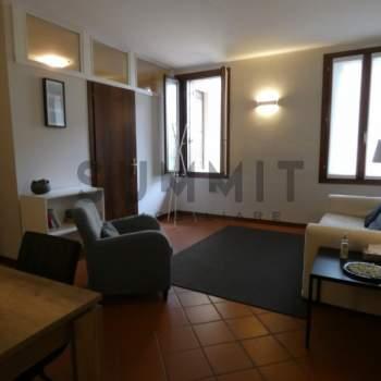 Ufficio in vendita a Schio (Vicenza)