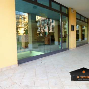 Ufficio in vendita a Montebello Vicentino (Vicenza)