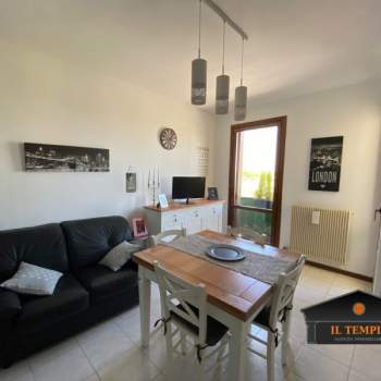 Appartamento in vendita a Costabissara (Vicenza)