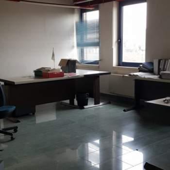 Ufficio in vendita a Montecchio Precalcino (Vicenza)