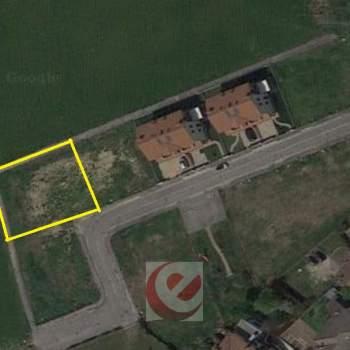 Terreno in vendita a Camisano Vicentino (Vicenza)