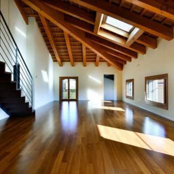 Appartamento in vendita a Vicenza (Vicenza)