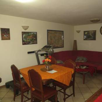 Casa singola in vendita a Villaverla (Vicenza)