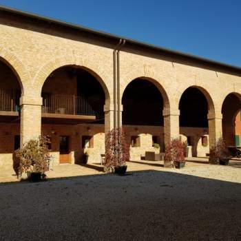 Rustico in vendita a Vicenza (Vicenza)