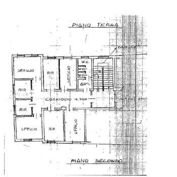 Ufficio in vendita a Cittadella (Padova)