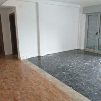 Ufficio in affitto a Bassano del Grappa (Vicenza)
