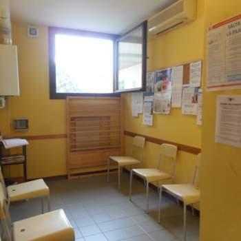 Ufficio in vendita a Camisano Vicentino (Vicenza)