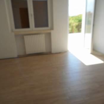 Casa singola in vendita a Castegnero (Vicenza)