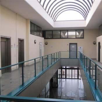 Ufficio in vendita a Vicenza (Vicenza)