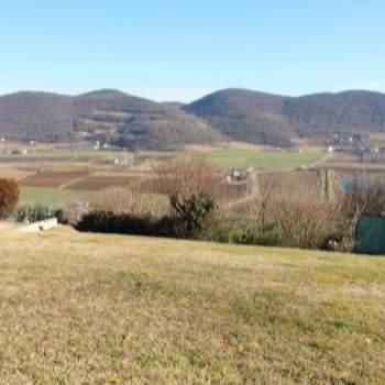 Terreno in vendita a Val Liona (Vicenza)