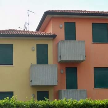 Appartamento in vendita a Lonigo (Vicenza)