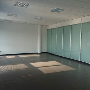 Ufficio in affitto a Vicenza (Vicenza)