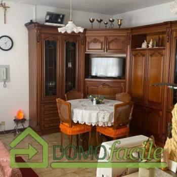 Appartamento in vendita a Malo (Vicenza)