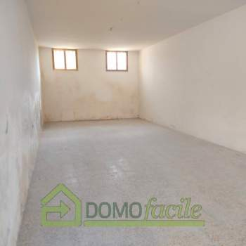 Negozio in vendita a Barbarano Mossano (Vicenza)