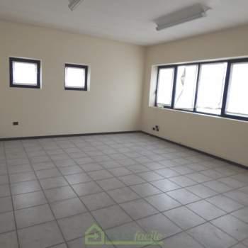 Ufficio in affitto a Barbarano Mossano (Vicenza)