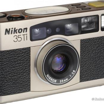 Nicon 35