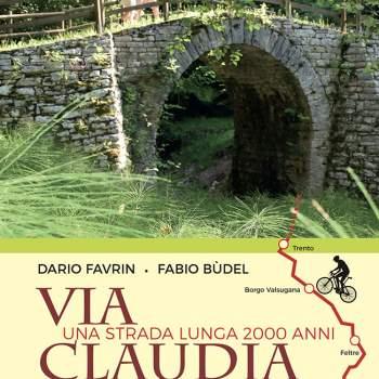 Via Claudia Augusta