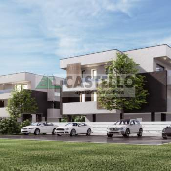 Appartamento in vendita a Padova (Padova)