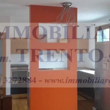 Appartamento in vendita a San Giorgio delle Pertiche (Padova)