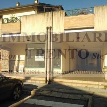 Negozio in affitto a Curtarolo (Padova)