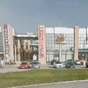 Ufficio in affitto a Mestrino (Padova)