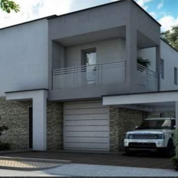 Villa in Viale dei colli a Rovereto