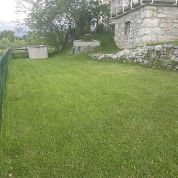 Villa a Trambileno