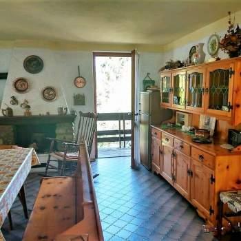 Villa Bifamiliare a Brentonico