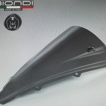 Vetro Cupolino Yamaha R1