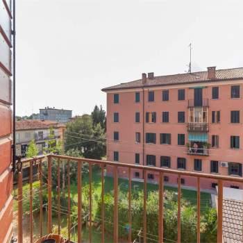 Appartamento Mogliano Veneto a Mogliano Veneto
