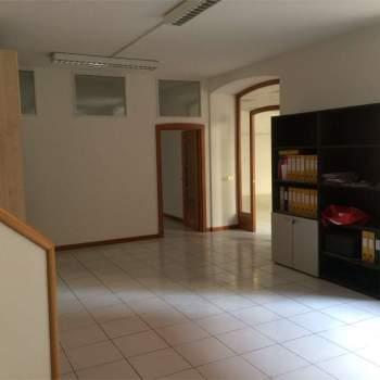 Ufficio a Rovereto