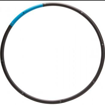 Vendo hula hoop pilates 1,4kg