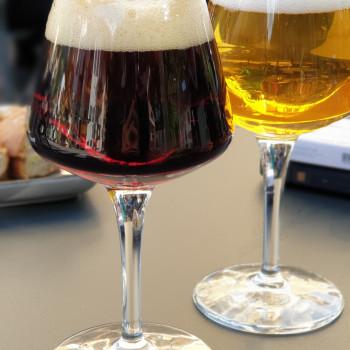 Beer sommelier - consulenza birre artigianali