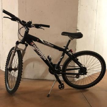 Vendo Mountain bike da ragazzo