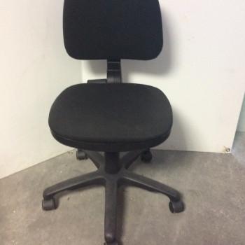 Poltroncine e sedie ufficio
