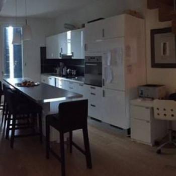 Appartamento buono stato, su più livelli, Treviso