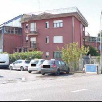 Duplex Conegliano