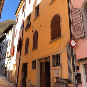 Bel Appartamento a SERRAVALLE di Vittorio Veneto a Vittorio Veneto