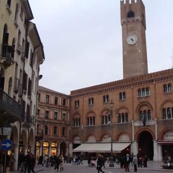 Stabile/Palazzo a Treviso (Treviso)